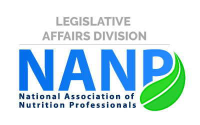 Stay On Top of Legal & Legislative Issues