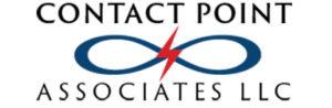 Contact Point Associates
