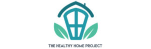 The Healthy Home Project