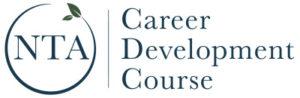 NTA Career Development Course