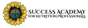Success Academy for Nutrition Professionals