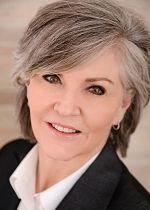 Barbara Rodgers, NC, RWS(1), BCHN®