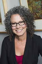 Miriam G. Zacharias, MS, NTP, BCHN®
