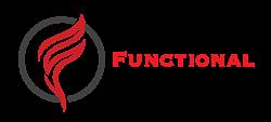 The Functional Fermenting Seminar