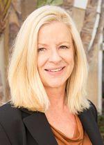 Julie Rauch, MBA, NC, BCHN®