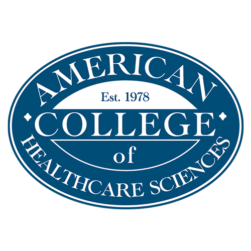 Certified Dietary Supplement Professional™ (CDSP™) Exam Prep Program (American College of Healthcare Sciences)
