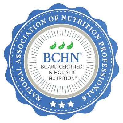 Board Certification | National Association of Nutrition Professionals