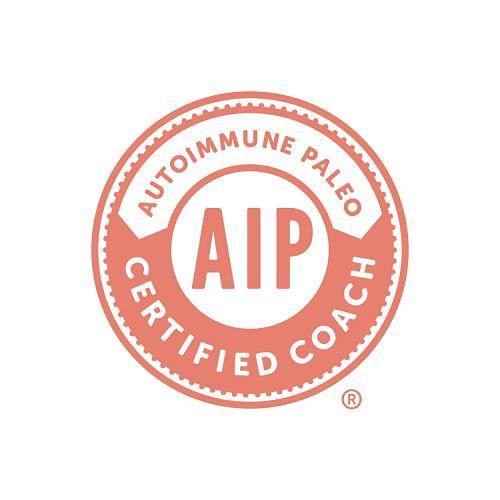 Autoimmune Paleo Certified Coach® Practitioner Training Program
