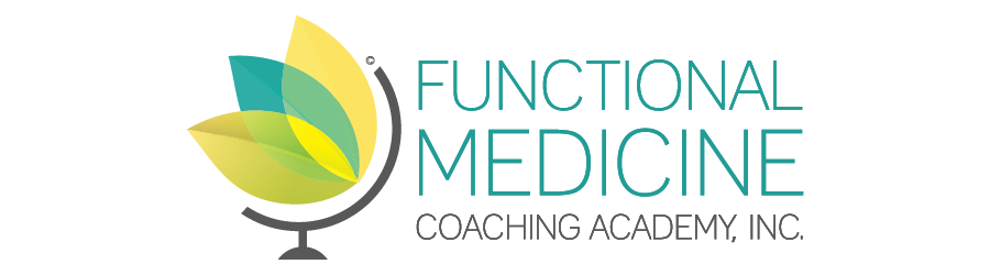 Functional Medicine Certified Health Coach