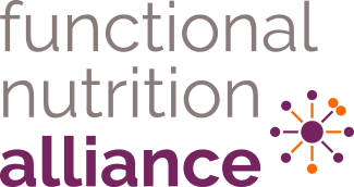Functional Nutrition Alliance Full Body Systems