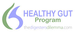 The Healthy Gut Program for Practitioners