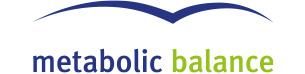 Metabolic Balance® Coach Certification