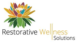 Restorative Wellness Specialist