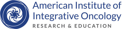 Foundations of Integrative Oncology Course