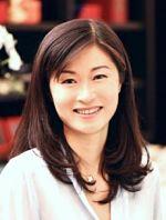 Jacqueline Zhan Fraise, D.Sc., CNP (BCHN®)