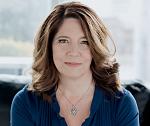Patricia Koss, NC, NT, Ph.D. (Economics), BCHN®