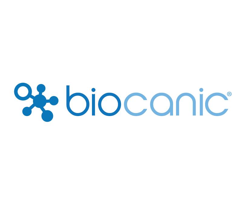 BIOCANIC, INC DEMINAR: Addressing the Biggest Problem in Holistic Health