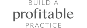 Build a Profitable Practice - Your Next 1K