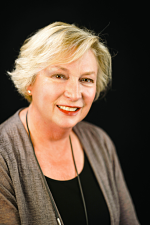 Monica Nesbit
