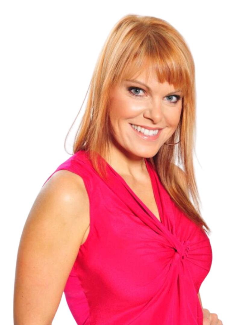 Cindy Ross