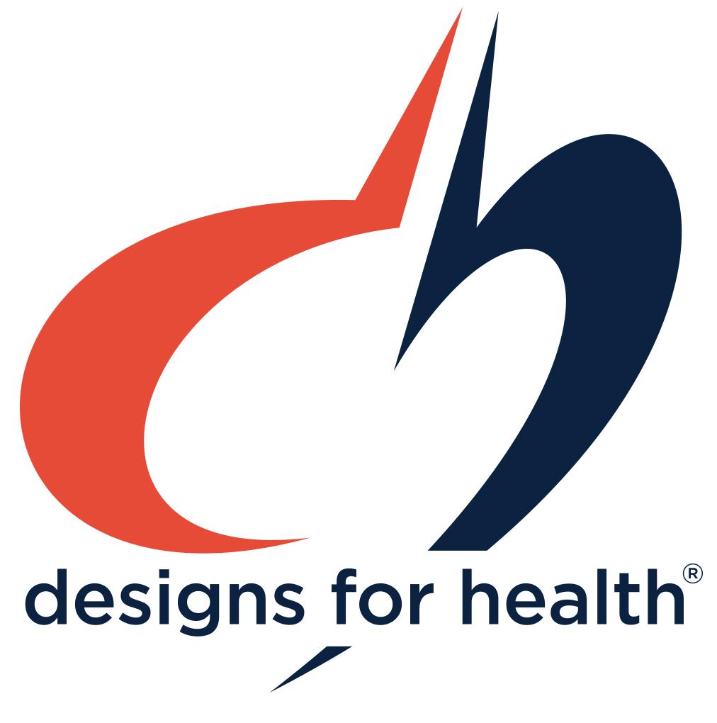 Dietary Supplement Specialist™ (DSS) Certification Program